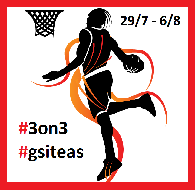 3on3 graphic